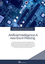 artificial-intelligence-in-policing-repo