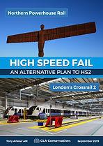 high-speed-fail-report_orig.jpg