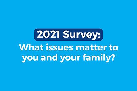 2021 survey.jpg