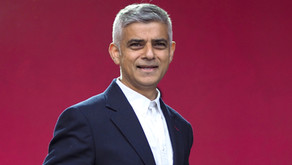 Susan Hall AM: Sadiq Khan's patronising ULEZ advice shows he's out of touch