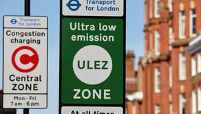 City Hall Tories unveil funding plan to reopen ULEZ scrappage schemes