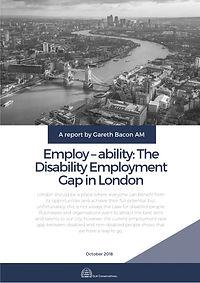 employ-ability-final_1.jpg