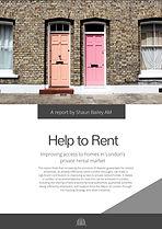 help-to-rent_2.jpg