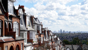 Londoners are tired of being promised 'jam tomorrow' on housing by Sadiq Khan