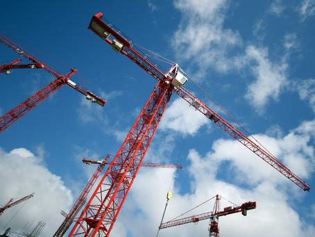 Sadiq Khan to shrink City Hall housebuilding by two-thirds despite £4 billion investment