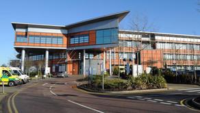 Orpington NHS, vaccine and coronavirus update