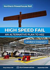 high_speed_fail.jpg