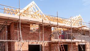 Sadiq Khan to miss £4.82 billion housebuilding deadline