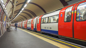 Emma Best AM: Two Night Tube lines is not good enough