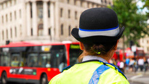 Why I'm backing the Police, Crime, Sentencing and Courts Bill today