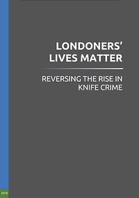 londoners-lives-matter_orig.jpg