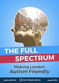 the-full-spectrum_orig.jpg