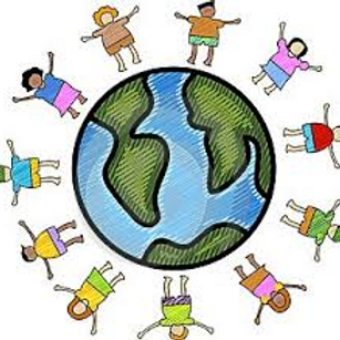 The Importance of Multiculturalism in Early Childhood Programs