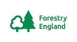 FE print logos_FE_Logo_Green.jpg