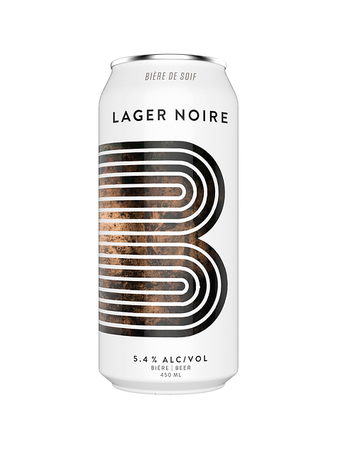 BBD-473ml-can-lager-noire.png