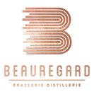 BBD-logo-copper.png