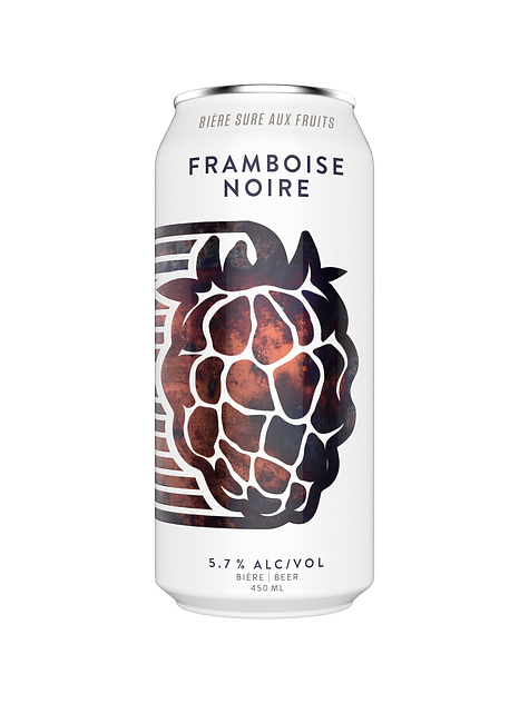 BBD-473ml-can-framboise-noire.png
