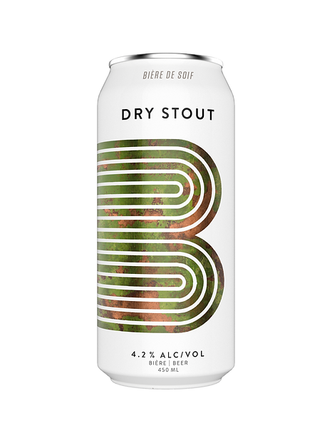 BBD-473ml-can-dry-stout.png