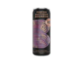 BBD-355ml-can-baltique-Bb.png
