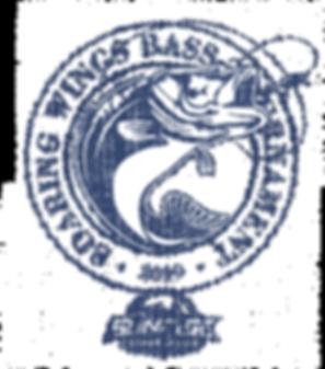 SOARING WINGS BASS TOURNY 2019-transluce