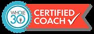 Coaching certified banner.png