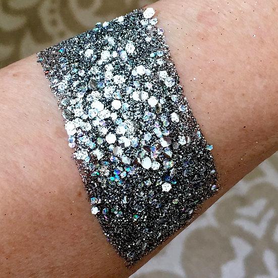 Black Diamonds ecoGlimmer