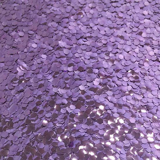 Lilac Mega ecoGlimmer