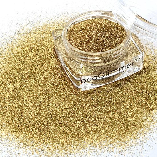14 Karat Gold Dust ecoGlimmer