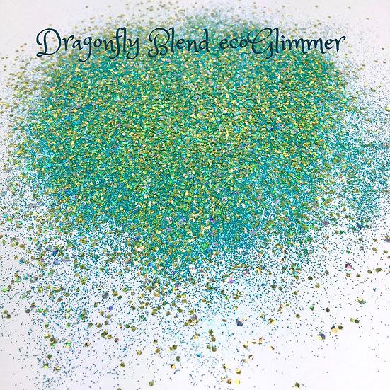 Dragonfly Blend ecoGlimmer