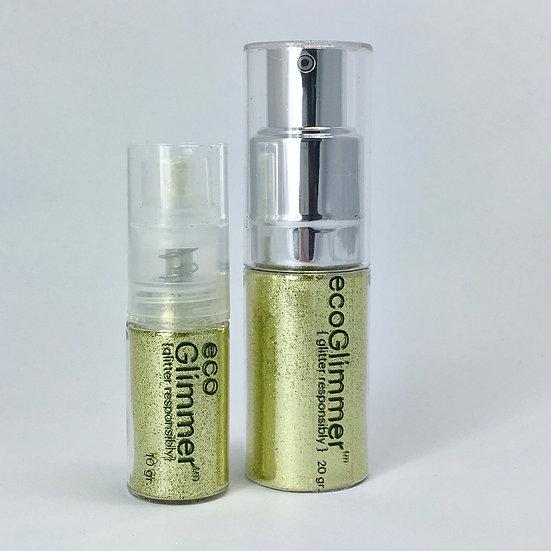 SpritzGlitz Spray - Touch o' Midas