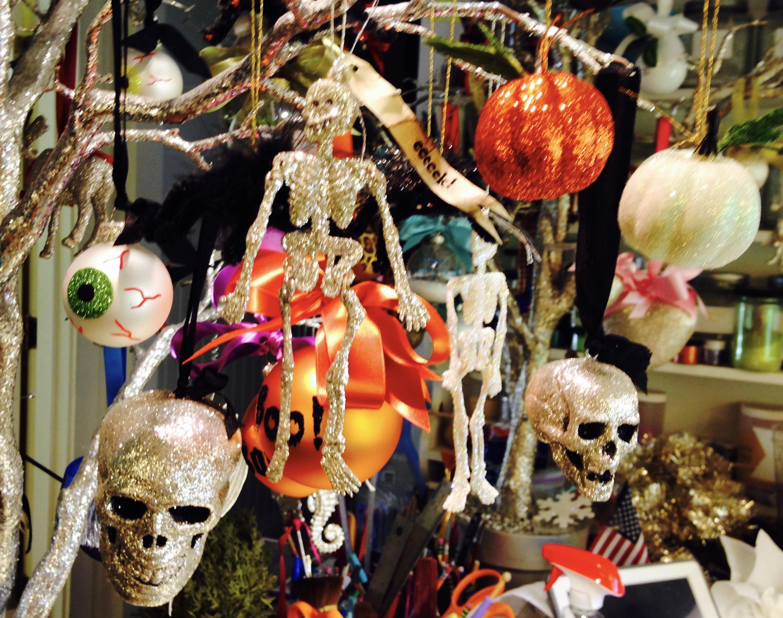 Halloween Fun! Boo!