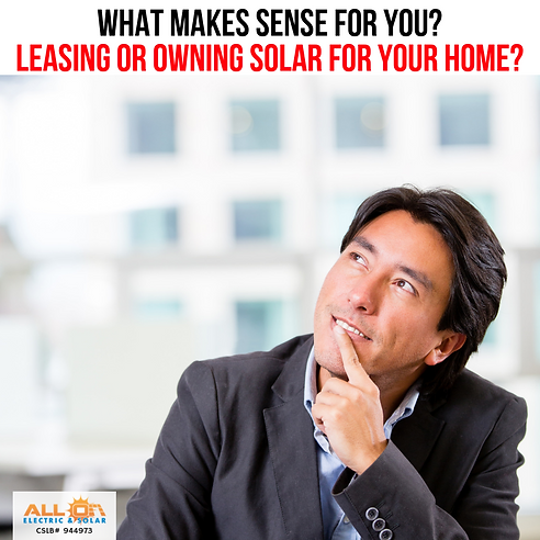 What Makes Sense for You_ Leasing or Own