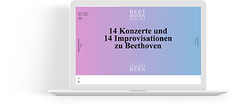 beethoven-Online.png