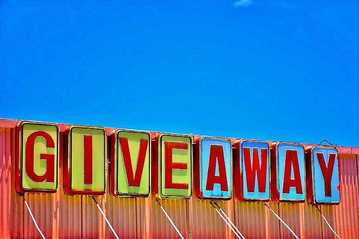 sign-giveaway-building-blue.jpg