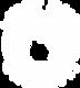 WECF_logo_white.png