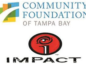 Impact Program, Inc. Announces Partnership With Community Foundation of Tampa Bay