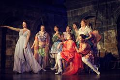 Zerlin-Don Giovanni