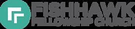 FFC2017_color_logo.png