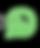 logo whats transparente.png