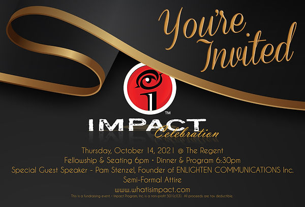Impact_Invitation.jpg