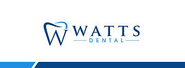 Watts Dental horizontal.jpg