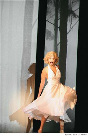 Susanna-Le nozze di Figaro