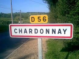 Twee dorpen, Chardonnay & Gamay