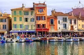 De Provence!