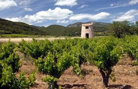 Wij gaan op pad in Luberon voor het wijnpakket september!