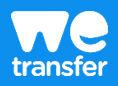 button wetransfer.jpg