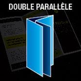 double-parallele.jpg