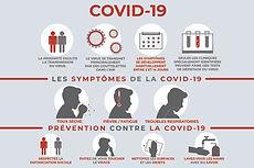 Renseignements Covid-19  24x36-01.jpg