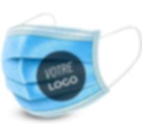 masque logo.jpg