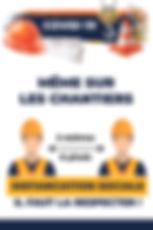 Distanciation chantiers construction-01.